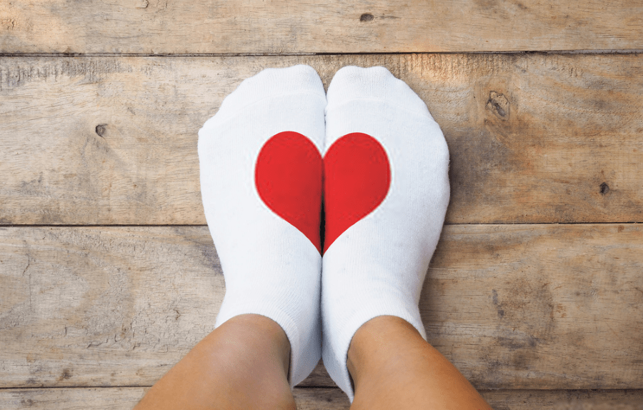 Love socks.png