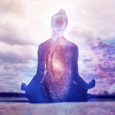 Shamanic Sound Healing